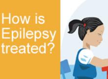 UCB (Keppra) Epilepsy Information